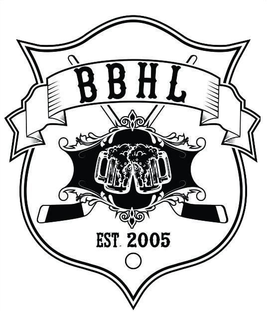 The Brotherhood Ball Hockey League